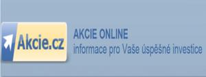 akcie.cz