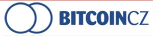 bitcoin.cz