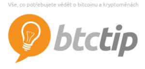 btctip