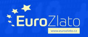 eurozlato