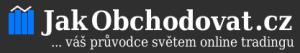 jakobchodovat.cz