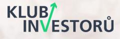 Ako-investovat
